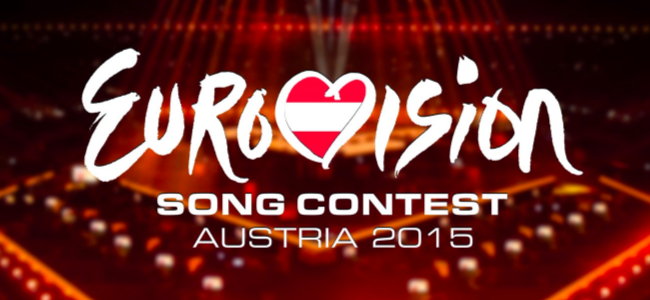 Eurovision Song Contest in Österreich