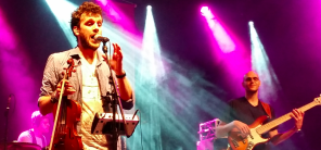 SEBalter in Bellinzona