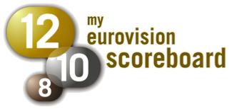 myeurovisionscoreboard