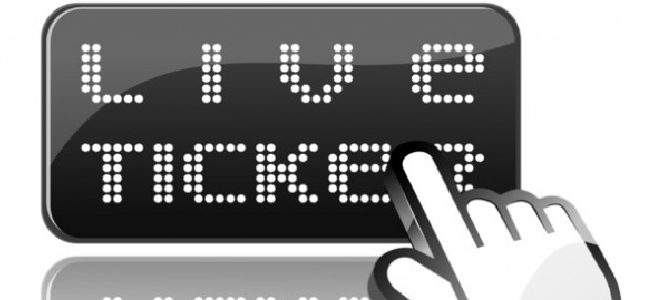 Experten-Check Live-Ticker