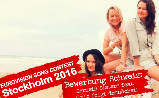 Eurovision_2016_Geremin_Sisters