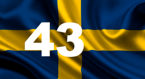 43_countries_eurovision_song_contest_2016