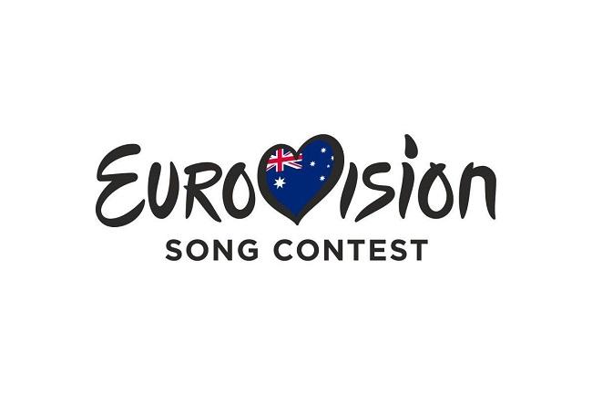 Australia Eurovision Song Contest 2016