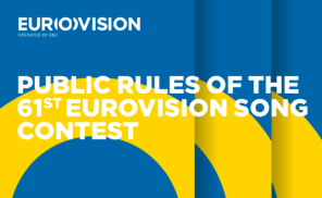 Eurovision_Song_Contest_Rules_2016