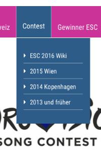 douzepoints.ch Contest
