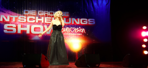 Rykka Eurovision Song Contest 2016 Experten-Check Last Of Our Kind