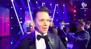 Sven Epiney Eurovision Entscheidungsshow 2016