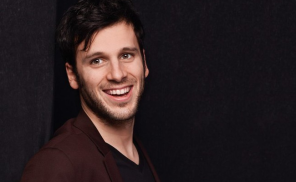 SEBalter spokesman Eurovision Switzerland 2016