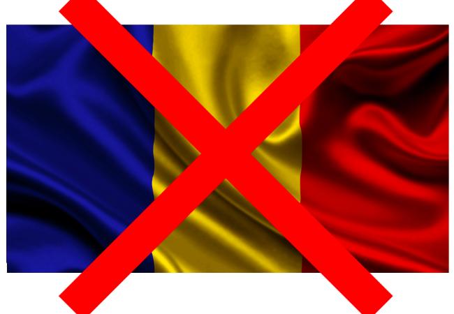 Eurovision Song Contest 2016 Romania