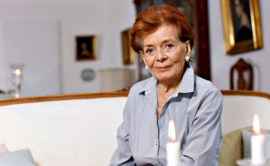 Lys Assia Eurovosion Top 20 2016