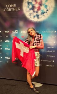 Rykka-press-conference-eurovision-2016