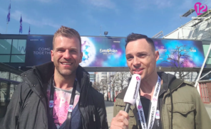 welcome eurovision song contest 2016