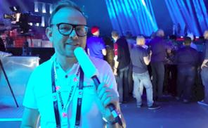 eurovision-stage-stockholm-globen-2016