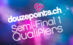 qualifiers-semi-final-1-eurovision-song-contest-2016