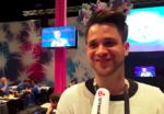 rykka-eurovision-song-contest-2016-prediction