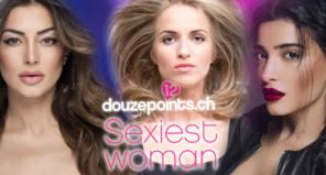 sexiest-women-eurovision-2016