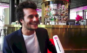 Eurovision Song Contest 2016 Ami France J'ai cherché