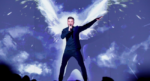 qualifliers-semi-1-eurovision