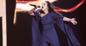 Jamala-ukraine-eurovision-song-contest-2016