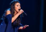 Jamala Ukraine Winner Eurovision Song Contest 2016 1944