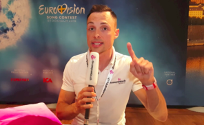alain-pfammatter-attribution-des-points-eurovision-song-contest