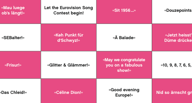 eurovision-song-contest-tippliste-bingo