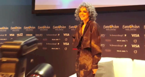 rykka-meet-greet-eurovision-2016
