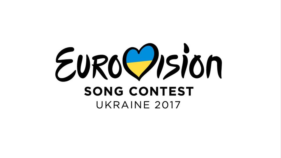 Eurovision Song Contest 2017 Ukraine Wiki Wikipedia