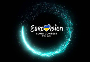 Kiew Eurovision Song Contest 2017 Ukraine
