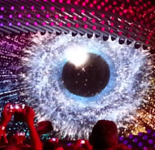 Eurovision Song Contest 2017 Selektion Schweiz Live-Check SRF