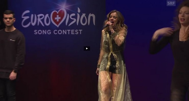 livecheck-eurovision-song-contest-schweiz-suisse-2017