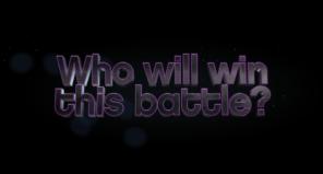 Eurovision Battle douzepoints.ch 2017