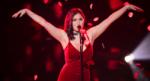 Timebelle Apollo Eurovision Song Contest 2017