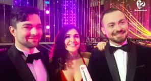 timebelle interview entscheidungsshow apollo 2017
