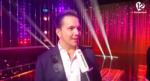Sven Epiney Eurovision Song Contest 2017 SRF Entscheidungsshow