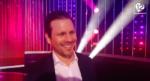 Reto Peritz Eurovision Song Contest 2017 SRF Entscheidungsshow