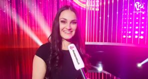 Freschta Gold Eurovision Song Contest 2017 SRF Entscheidungsshow