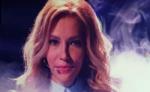 Yulia Samoilova Russia Eurovision 2017 Kiev
