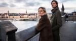 Nicolas und Alessandra Günthardt Timebelle Apollo Eurovision 2017