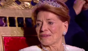 lys assia top 20 eurovision song contest kiev 2017