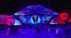 stage eurovision song contest 2017 kiev
