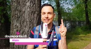 visiting kyiv miniature eurovision 2017
