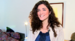 Miruna Manescu Timebelle Eurovision Switzerland 2017