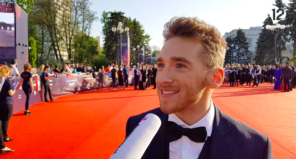 Red Carpet Eurovision Song Contest 2017 Kyiv