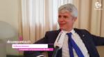 Guillaume Scheurer ambassador swiss embassy kyiv eurovision song contest 2017