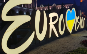 Running Order Eurovision Song Contest 2017 Kyiv