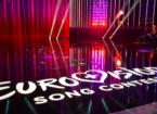 Eurovision Song Contest Schweiz 2018 Teilnahme