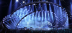 Stagedesign Eurovision Song Contest 2018 Lisbon