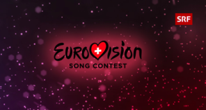 Eurovison Weekend SRF 2 2018