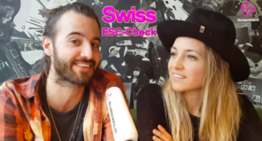 Swiss ESC-Check Eurovision Song Contest 2018 Schweiz Suisse Switzerland